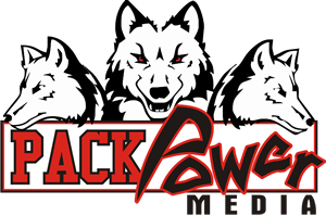 Pack Power Media