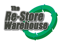 restore_warehouse_logo_web